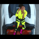 [Music Video] Young Niyah : Like Whoa