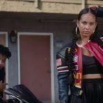 Update: Full Video of Alicia Keys ft 21 Savage & Miguel