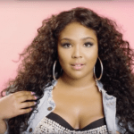 "Song of Day: Lizzo ""Good As Hell"""