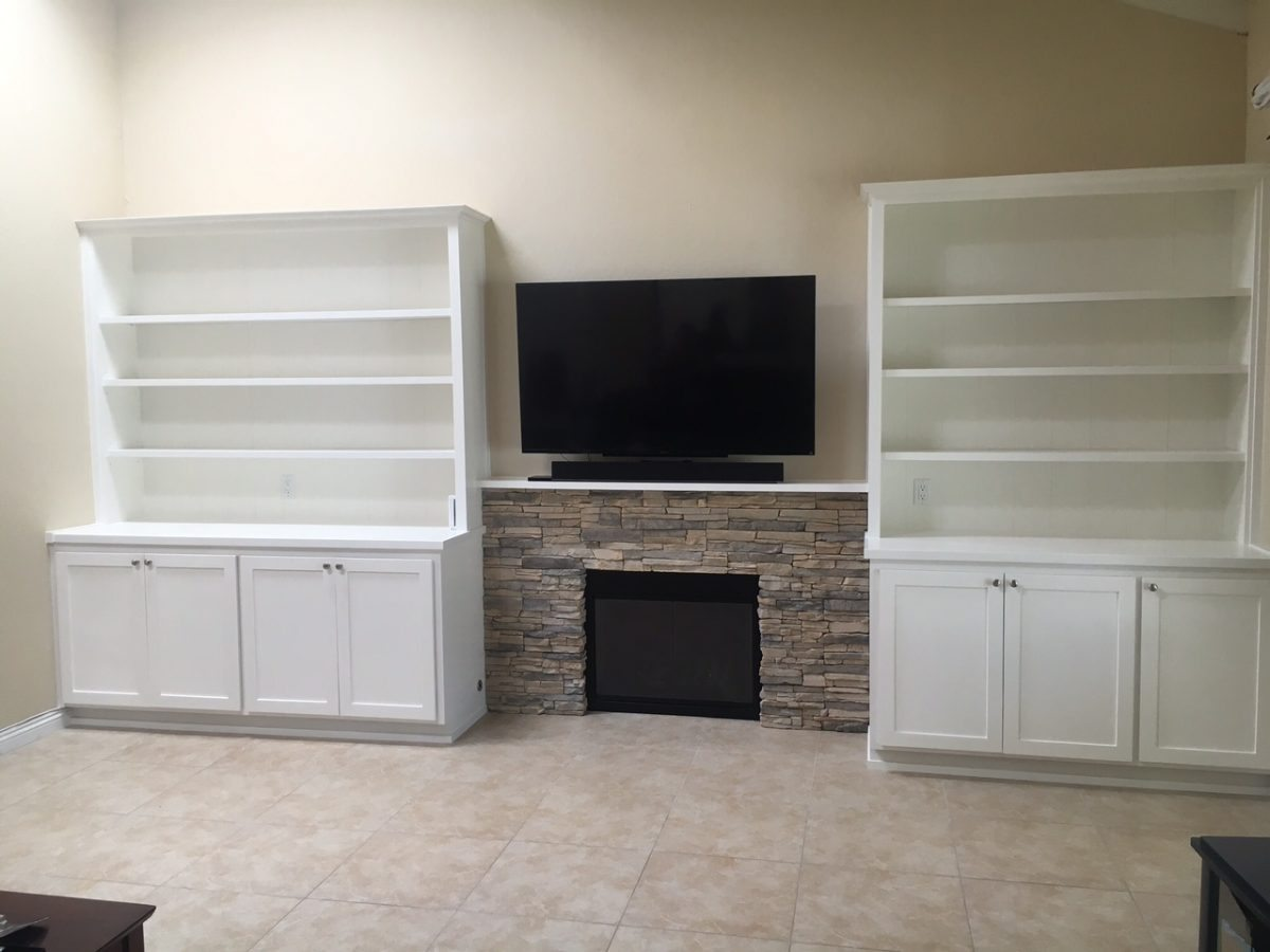 fireplace remodels orange county handyman services by freddy u0027s