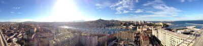 Vieux port (13)