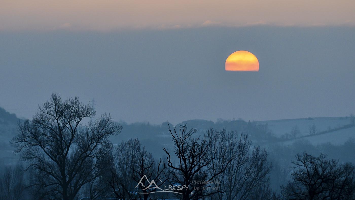 Eveil glacial (Rodez) n°0204
