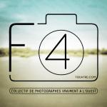 Collectif de Photographes F4