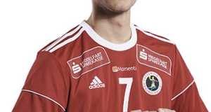 Kasper Young