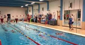 Erritsø Svømmeklub