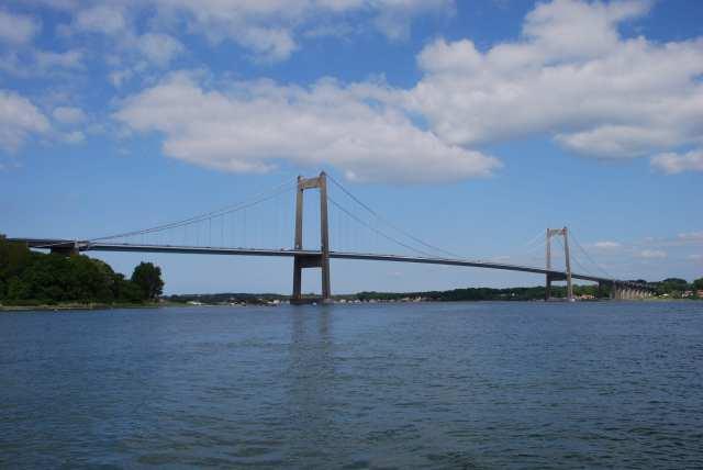 Den Ny Lillebæltsbro