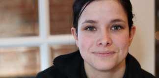 Daniella Bjørnstrup Andersen