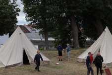 5-6.juli, Fredericia. Foto: Thomas Lægaard, Fredericia AVISEN.