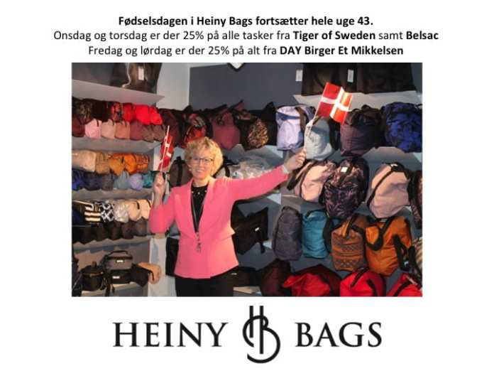 https://www.facebook.com/heinybags/