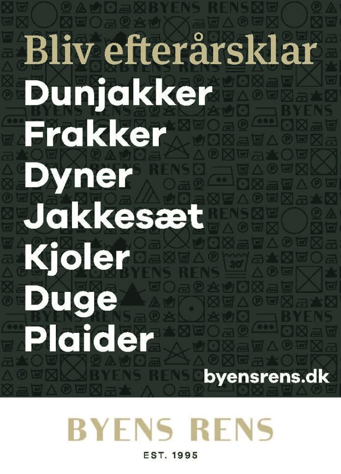 https://www.byensrens.dk/