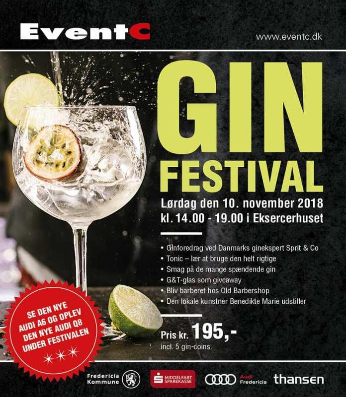 https://www.billet.dk/gin-festival-2018#bio