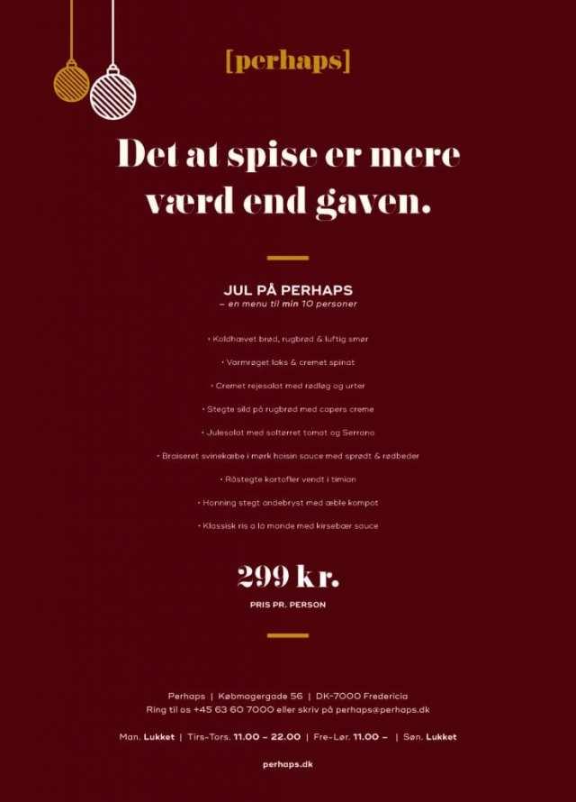 http://perhaps.dk/