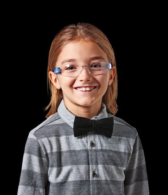 a9c9f9e2bf1d Bilka uddeler 115.000 gratis beskyttelsesbriller til børn ...