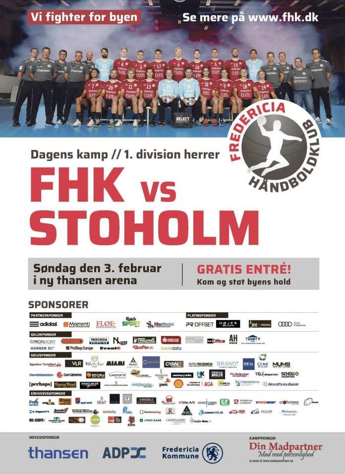 www.fhk.dk