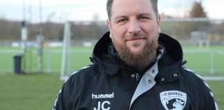FC Fredericia Ungdom