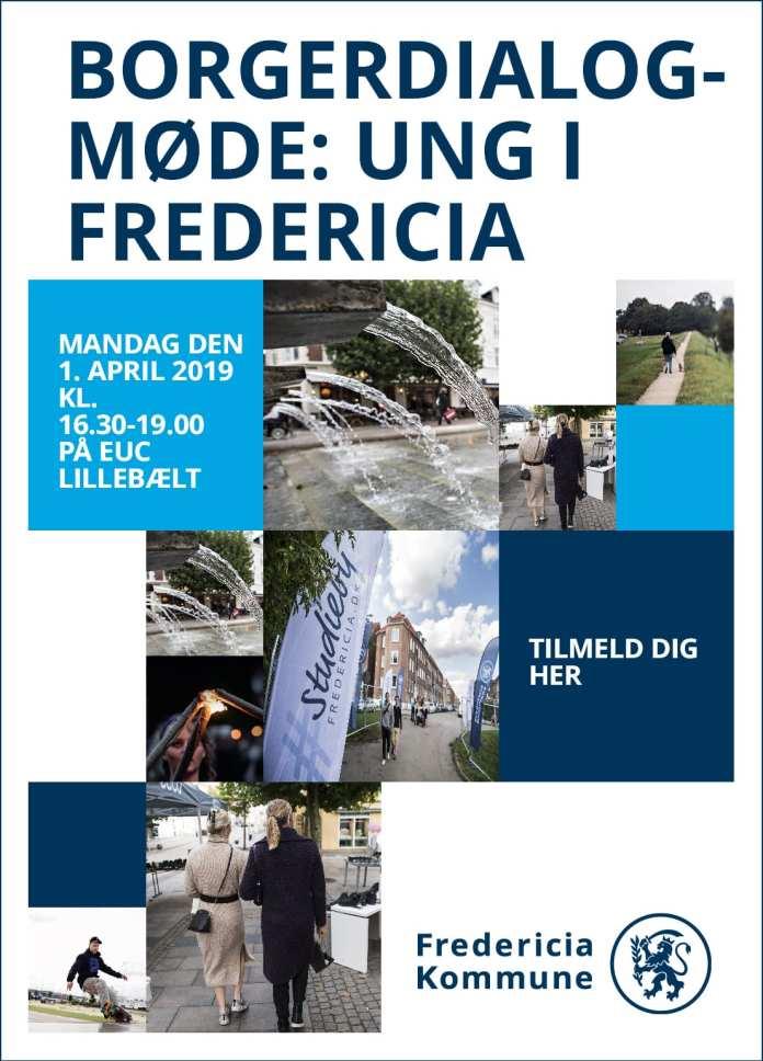 https://fredericia.nemtilmeld.dk/38/