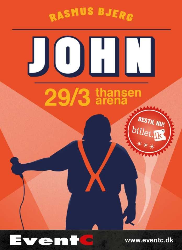 https://www.billet.dk/john-rasmus-bjerg-i-en-hyldest-til-john-mogensen#bio