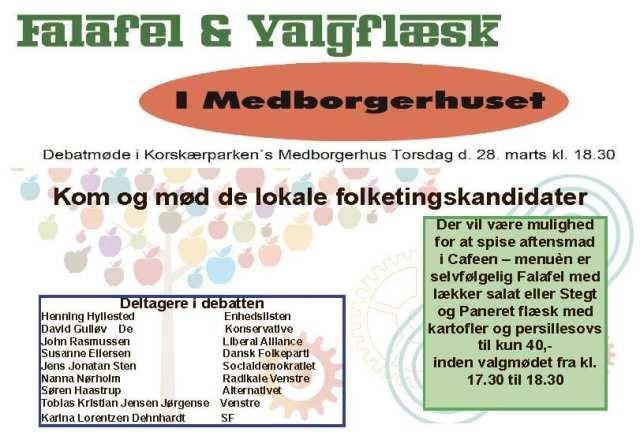 https://fredericiaavisen.dk/debatmoede-falafel-og-valgflaesk/