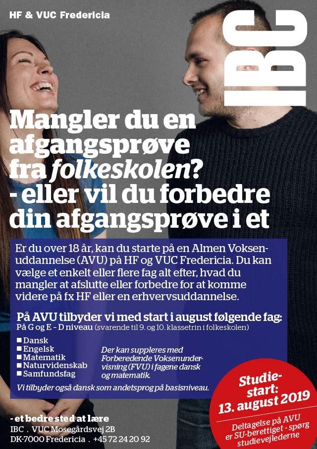 https://www.ibc.dk/hf-vuc/
