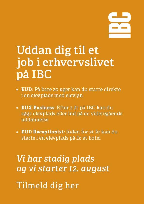 https://www.ibc.dk/eud-business/
