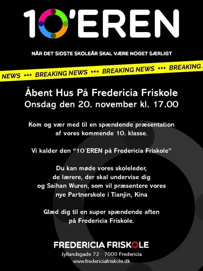 https://www.fredericiafriskole.dk/