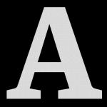 cropped-avisen-firkant-logo-512×512-2.png