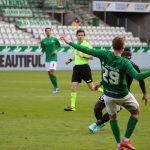 2021-04-10 Viborg FF – FC Fredericia