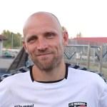 Johnny Thomsen