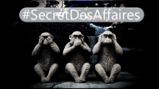 secret-des-affaires