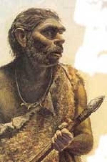 medium_Neanderthal.jpg