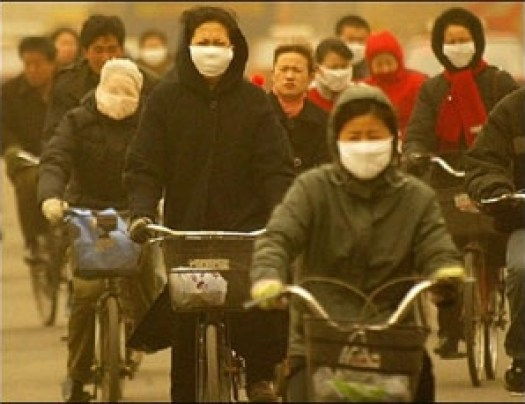 pollution_Chine.jpeg