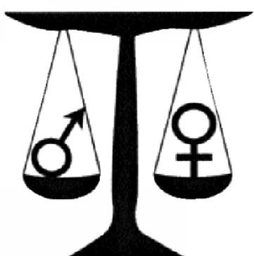 egalite-hommes-femmes.jpg
