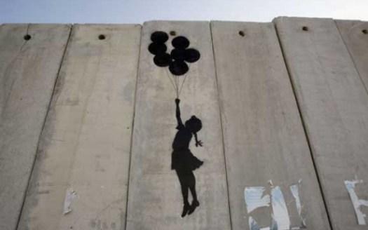 banksy_in_palestine_2-001.jpg