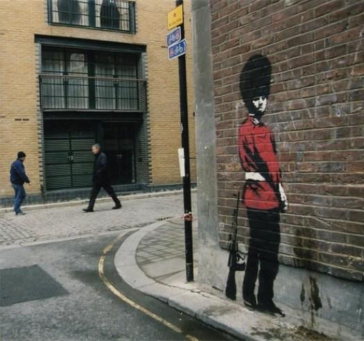 banksy 8.jpg