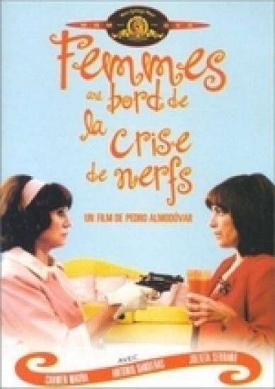 femmes_bord_crise_nerfs.jpg