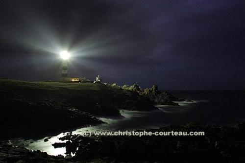 Phare-Creach-nuit-D8W4662-zmm.jpg
