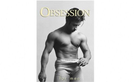obsession_men_1.jpg