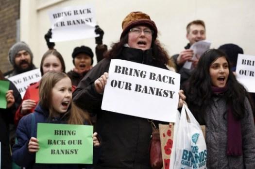 banksy 2.jpg