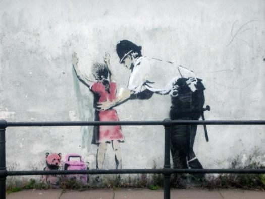 banksy 9.jpg