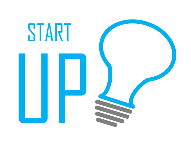 startup-1018514_960_720.png