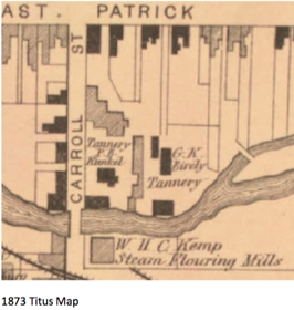 1873map280w