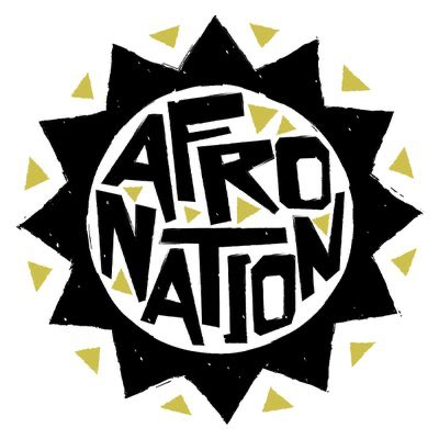 , Ghana signs a five-year deal for Afro Nation to be hosted annually in Ghana, Frederick Nuetei