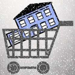 five reasons to sell your home in winter