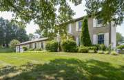 Homes for Sale in Catoctin High School District