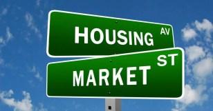 Frederick County Real Estate Market Update September 2016