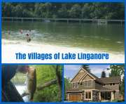 Lake Linganore Real Estate Market Report - Spring 2015