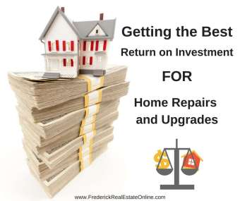 Home Improvements Sellers Should Avoid