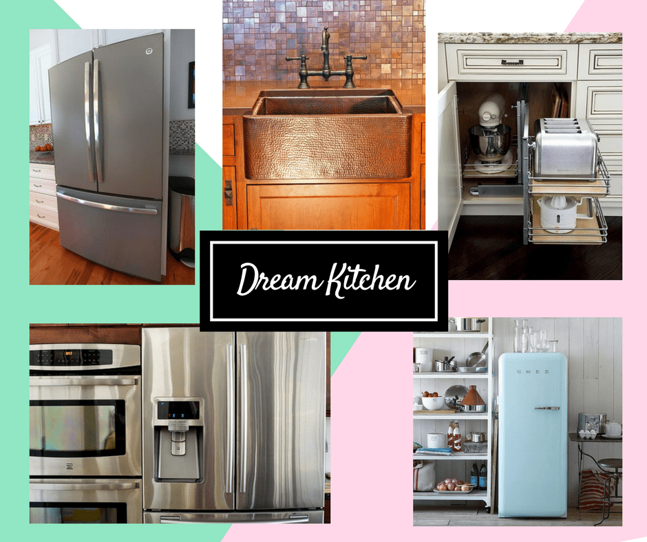 Kitchen Colors With White Cabinets And Stainless Appliances: Are Stainless Steel Appliances Still Popular In 2019