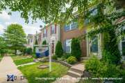 6637 McGrath Pl, Frederick MD 21703