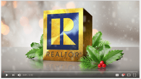 Ten Reasons to Sell Your House This Holiday